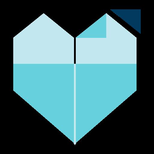 Logo Preventicus